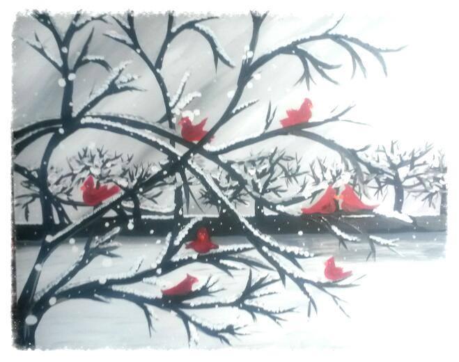 Cordial Cardinals